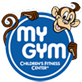My Gym PDF Builder