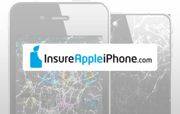 Insure Apple Iphone