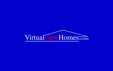 Virtual View Homes