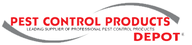 Pestcontrolproductdepot