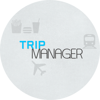 Trip Manager