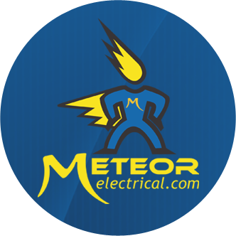 Meteor Electrical