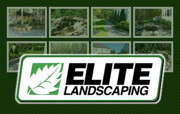 Elitelandscaping