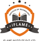 IFlame Institute