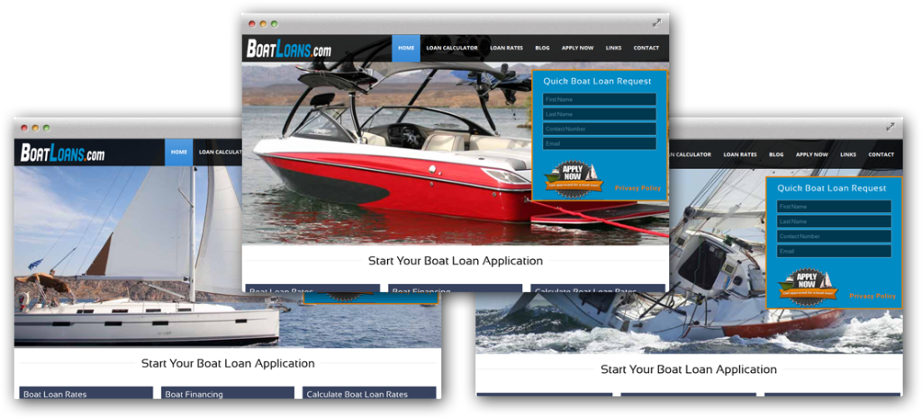 BoatLoans