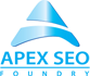 Apex SEO Foundry