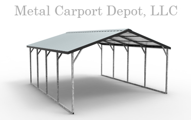 Metal Carport Depot, llc