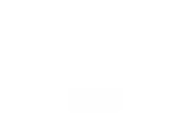 Framework Solution Cover