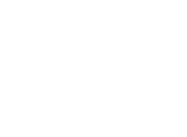 Mobile App Development Cover