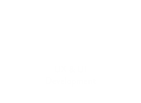 UX and UI Development Cover